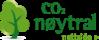 Co2 Noytral