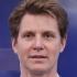 Martin Krasseke Redaktor
