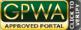 GPWA Stempel