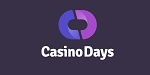 Casino Days Logo