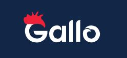 Gallo Casino logo