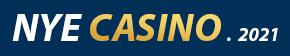 nye casino 2021