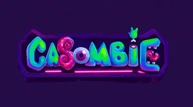 Casombie Casino