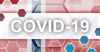 Hvordan vil covid-19 pandemien påvirke nettcasino i 2021?