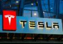 Nå kan du snart betale din Tesla med Bitcoin