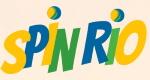 Spin Rio logo