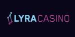 Lyra casino logo